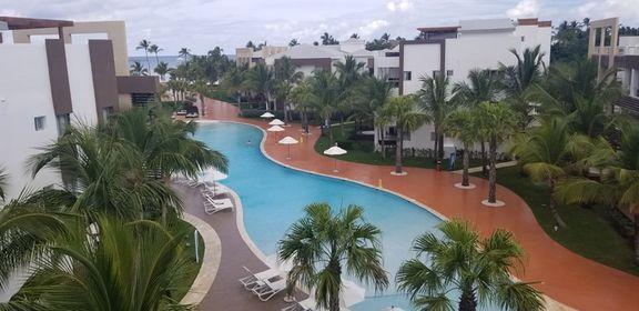 """Radisson Blu marca un """"hito"""" con nuevo todo incluido en Punta Cana"""