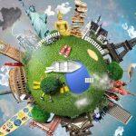 Urge coordinación internacional para reactivar turismo a nivel global