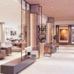 Cadena Marriott Abrirá el Primer Hotel AC en Punta Cana
