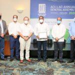 Aeropuerto Punta Cana invierte en tecnología para mejorar experiencia de pasajeros