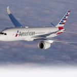 American Airlines reduce en más de un 70% sus boletos a Puerto Plata