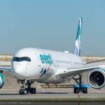 Evelop, espectacular recibimiento en su retorno a Punta Cana