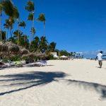 Asonahores afirma que eliminación de FASE afectaría sector turístico