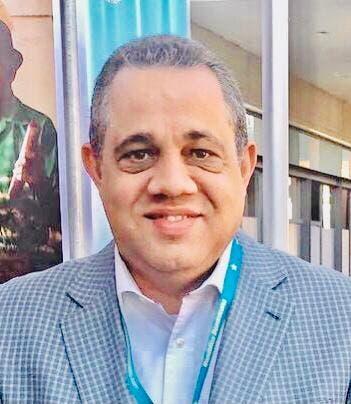 Funtatur destaca compromiso de Abinader para recuperar sector turismo