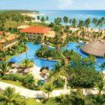 Imparable boom reaperturas y nuevos proyectos hoteleros en Republica Dominicana
