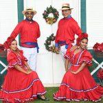 Mitur da la bienvenida a la Navidad, confiado en que el turismo seguirá fortaleciéndose
