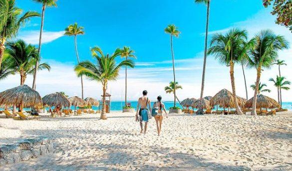 Turismo dominicano: un sector que cierra el 2020 golpeado por la pandemia