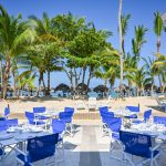 Grupo Piñero reabrió hoy 18 de Diciembre el hotel Bahía Príncipe Grand El Portillo en Samaná