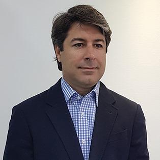 Eligen a Rafael Blanco Tejera como nuevo presidente de Asonahores