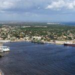 Apordom invertirá 10 millones de dólares para habilitar dos puertos y atraer cruceros