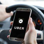 Ministerio de Turismo explica que el sector turístico está abierto a Uber pero siempre en el marco de la ley