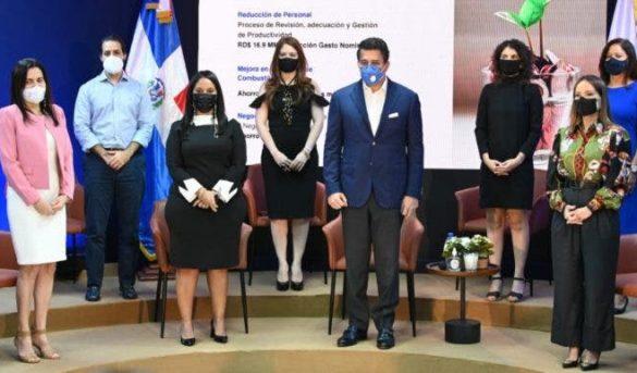 República Dominicana evalúa 174 nuevos proyectos turísticos
