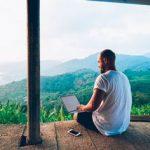 Editorial Invitado: El turismo, un sector arrasado