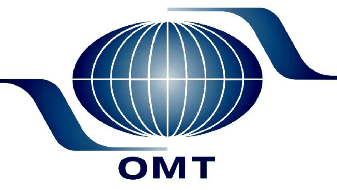La controvertida carta que sugiere aplazar las próximas elecciones de la OMT
