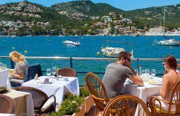 España aboga por una respuesta global coordinada para reactivar la actividad turística con seguridad