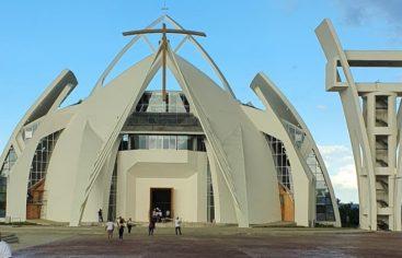 El turismo religioso, la mejor manera de conocer el país