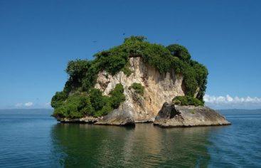 Turismo con seguridad: 12 meses, 12 destinos a visitar