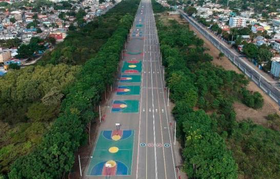 Anuncian carnaval Santiago 2021 sin público por el coronavirus