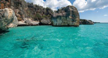 Desarrollo turístico de Pedernales arrancará con inversión cercana a los US$1,000 millones