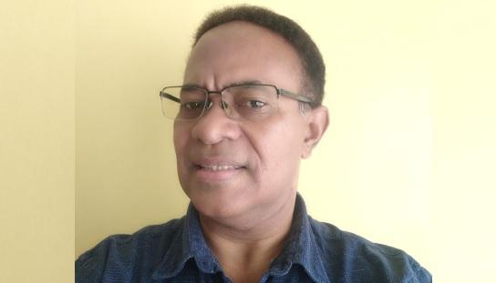 Presidente Abinader: Un Picazo a la Pequeña Hotelería