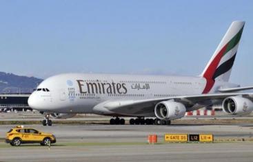 El gobierno neerlandés extiende prohibición de vuelos entre países Bajos y Reino Unido, Sudáfrica y República Dominicana