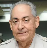 Ubi Rivas