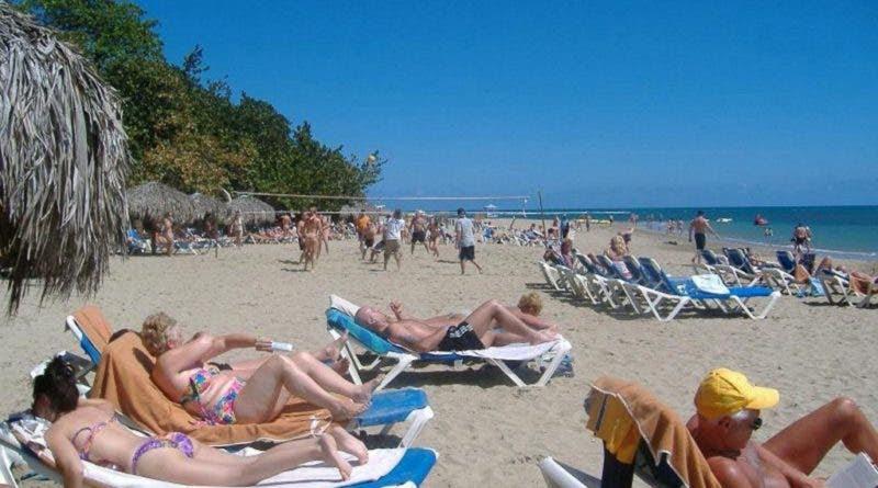 Ministro de Turismo dice  que la Semana Santa demostró RD es referente del turismo