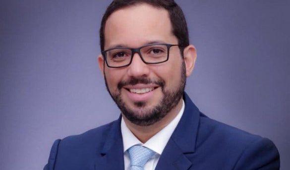 DGAPP presentara en FITUR plan concreto del desarrollo de Pedernales
