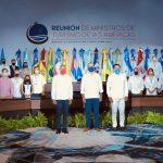 El futuro del sector del turismo en Las Américas se decide en R. Dominicana