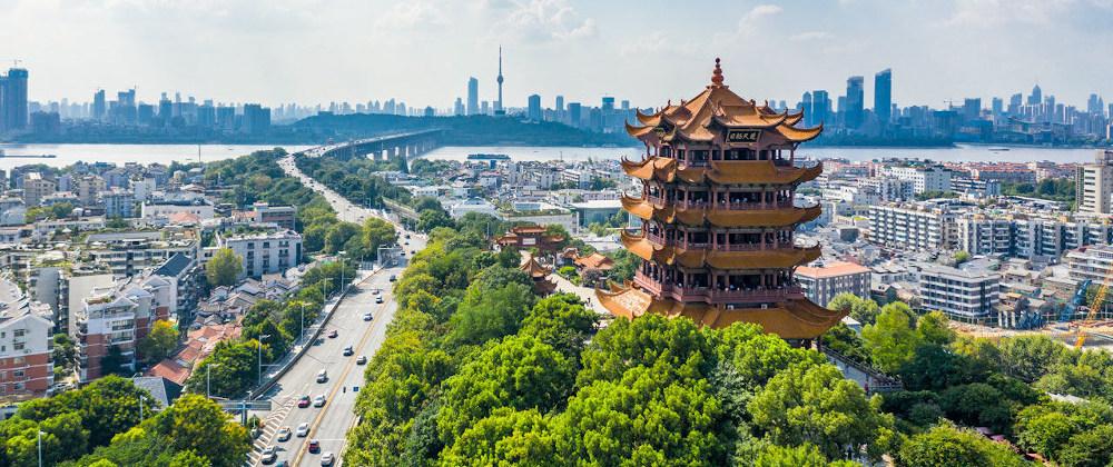 Hainan, China: turismo y libre comercio