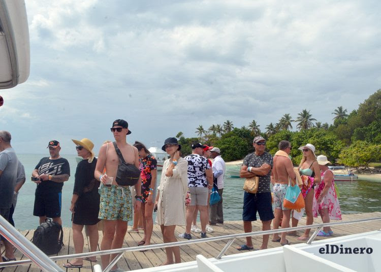 Créditos al sector turismo aumentaron un 20% en un año