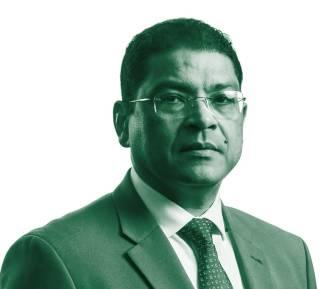José María Reyes