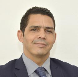 Luís González