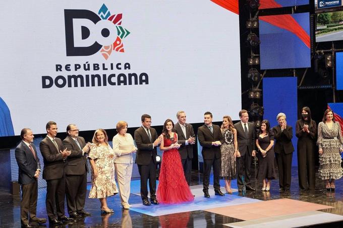Marca País se utilizará en cinco áreas de la economía