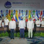 La OMT y ministros lanzan una estrategia de turismo regional