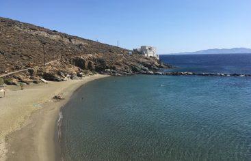 Grecia, primer país en abrir al turismo a partir de hoy