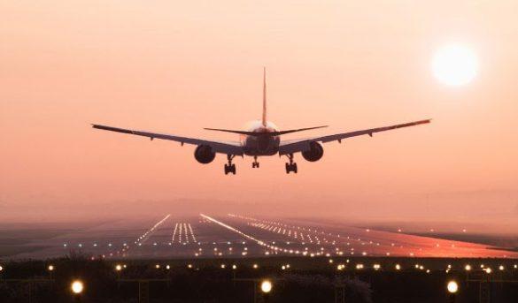 Dueño de Air Europa pide dinero a Brasil para lanzar una aerolínea