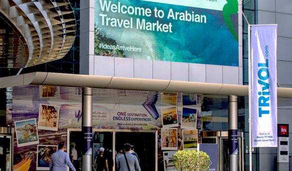 Dubái acogerá el primer evento de viajes y turismo en persona desde el inicio de la pandemia