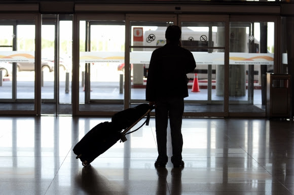 Agencias de viaje tienen su