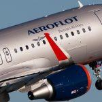 """Autoridades Dominicanas autorizan 110 vuelos """"especiales"""" para reactivar turismo Ruso"""