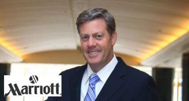 Cadena hotelera Marriott interesada en invertir en Samaná y Pedernales