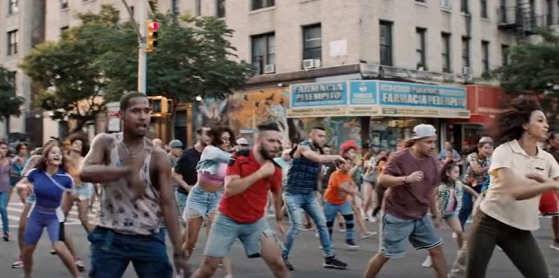 NUEVA YORK: Estimularán que miles de turistas visiten Washington Heights
