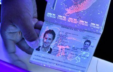 El pasaporte electrónico será una realidad en aeropuertos de RD en 2022