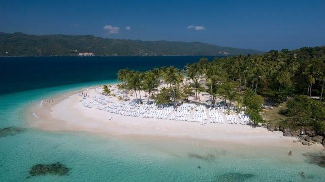 República Dominicana es nominada como mejor destino del caribe en los World Mice Awards