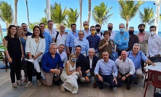 """Soltour y Bahía Príncipe: """"éxito rotundo"""" con su fam trip en Dominicana"""