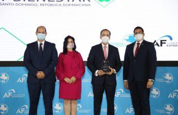 Avanza V Congreso de Turismo de Salud que se efectúa en RD
