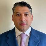 Víctor M. Pacheco  designado nuevo director ejecutivo de la Asociación Dominicana de Líneas Aéreas