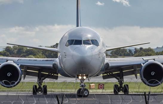 Rusia reanudará vuelos con República Dominicana