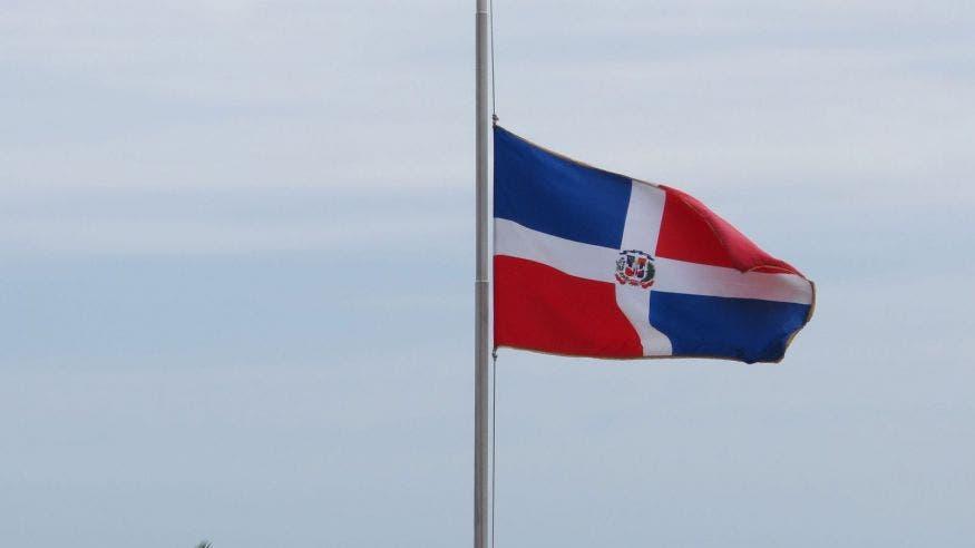 Gobierno declara 3 días de duelo por el fallecimiento de Johnny Ventura