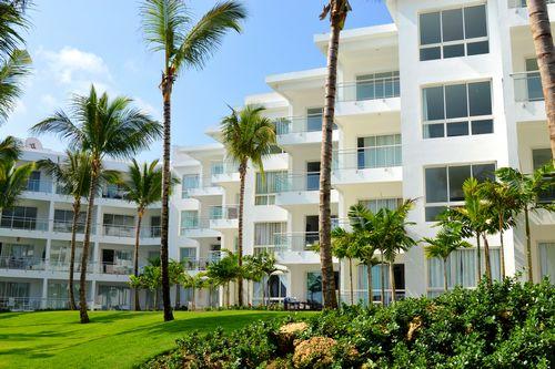 Notable crecimiento del turismo inmobiliario en Sosúa, R.D. según Plus Magazine